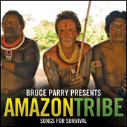 <i>Songs for Survival</i> 2008 studio album by Various artists