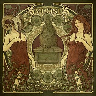 Sylosis - Monolith Rar/Zip Download