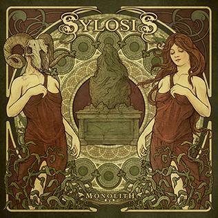 SYLOSIS MONOLITH