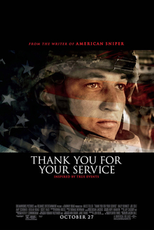 Thank u 4 ur service