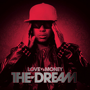 File:The-Dream Love vs. Money.jpg