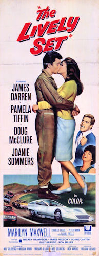 The Lively Set 1964 poster.jpg