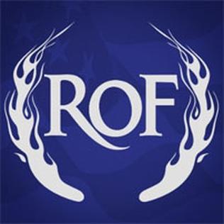 <i>Ring of Fire</i> (radio program)