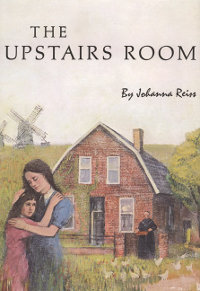 The Upstairs Room - Wikipedia, the free encyclopedia