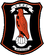 Tipton Town F.C. Association football club in England