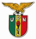 UD Nordeste