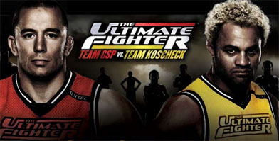 download the ultimate fighter season 11