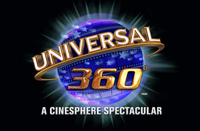 universal 360 a cinesphere spectacular wikipedia