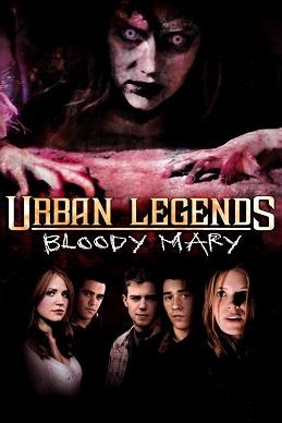 http://upload.wikimedia.org/wikipedia/en/4/45/Urban_Legends_Bloody_Mary_film.jpg