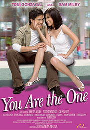 You Are the One movie