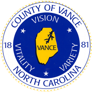 File:Vance County NC seal.png - Wikipedia, the free encyclopediavance county
