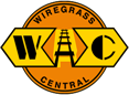 Wiregrass Central Railroad