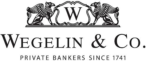 [Image: Wegelin_%26_Co_Logo.png]