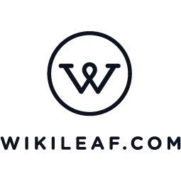 Wikileaf - Wikipedia