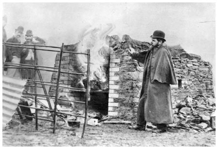 William Price cremation.jpg