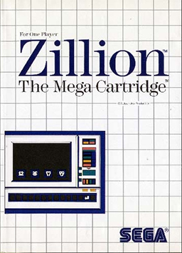 Zillion_Coverart.jpg