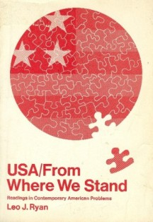1970 USA From Where We Stand.jpg