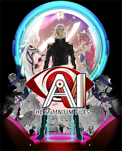 File:AI The Somnium Files.png
