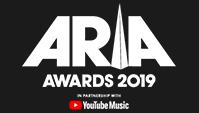 ARIA Music Awards of 2019
