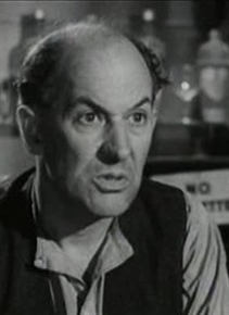 Actor Frederick Piper.jpg