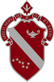 Alpha Phi coat of arms.png