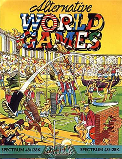 Alternative World Games Coverart.png