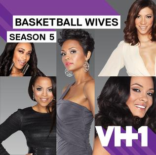 Who was the lady from new york on basketball wives dating