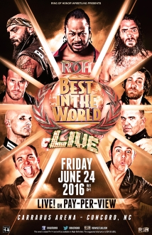 roh all star extravaganza 2016 torrent