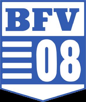 Fv Bischofswerda