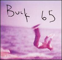 Buck65-ManOverboard1999.jpg