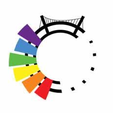 Center for Intercultural Dialogue organization