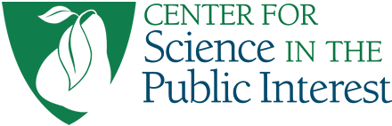 center for science in the public interest wikipedia