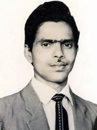Chellapilla Satyam film score composer