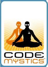 Code Mystics