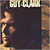 <i>Craftsman</i> (album) 1995 compilation album by Guy Clark