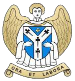 Dartford Grammar School arms