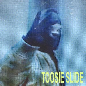 Toosie Slide - Wikipedia