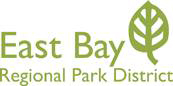 East Bay Regional Park District insignia.jpg