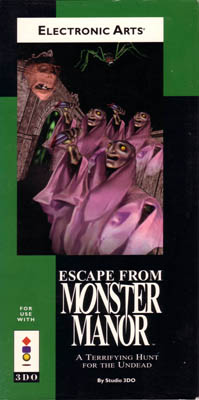 Escape from Monster Manor Cover.jpg