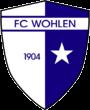 FC Wohlen football club in Wohlen, Switzerland