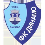 FK Dinamo Pančevo