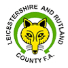 Fa distriktoleicestershire.png
