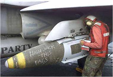 Fag_bomb.jpg