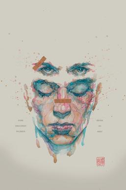 Fight_Club_2_issue_1_cover.jpg