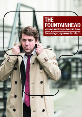 The Fountainhead  Wikipedia