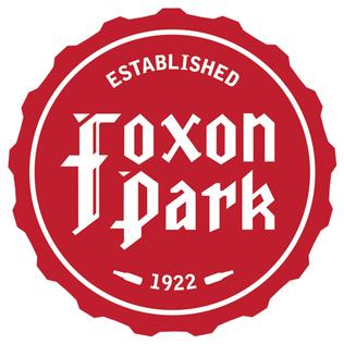 Foxon_Park_Beverage_Company_Logo.png