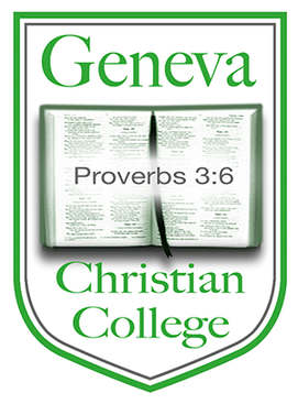 christian colleges in new york state Music schools & colleges in new york the mat degree provides students with the masters component for new york state certification growing christian college.