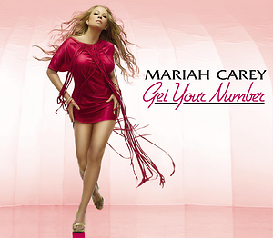 File:Get Your Number Mariah Carey.png
