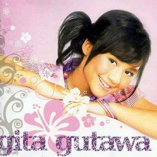 download lagu gita gutawa bukan permainan index