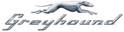 Greyhound UK logo.png